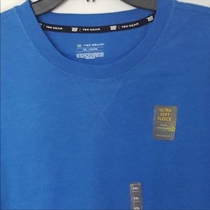 BNWT Tek Gear Shirt